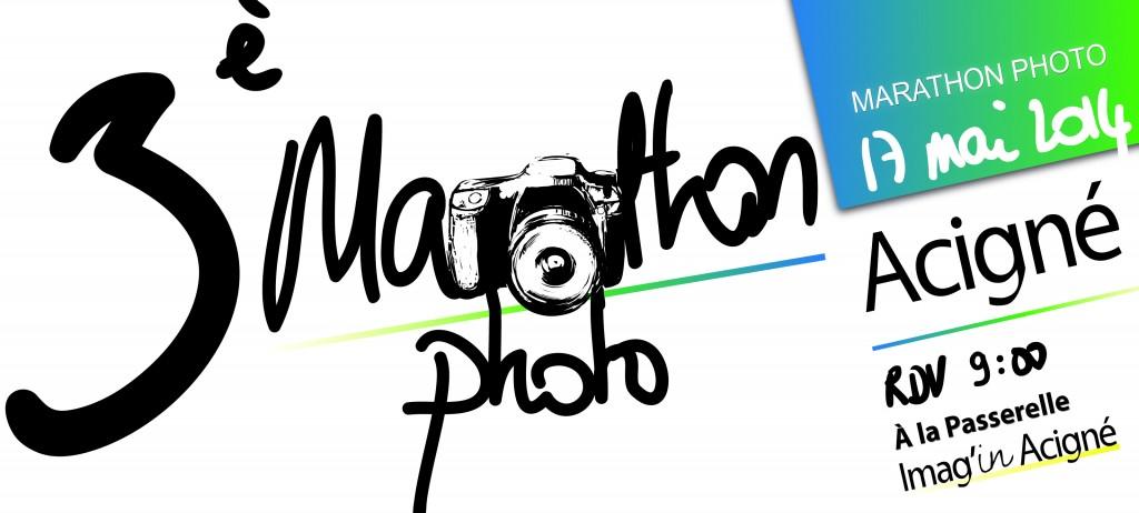 2014_05_17_marathon photo