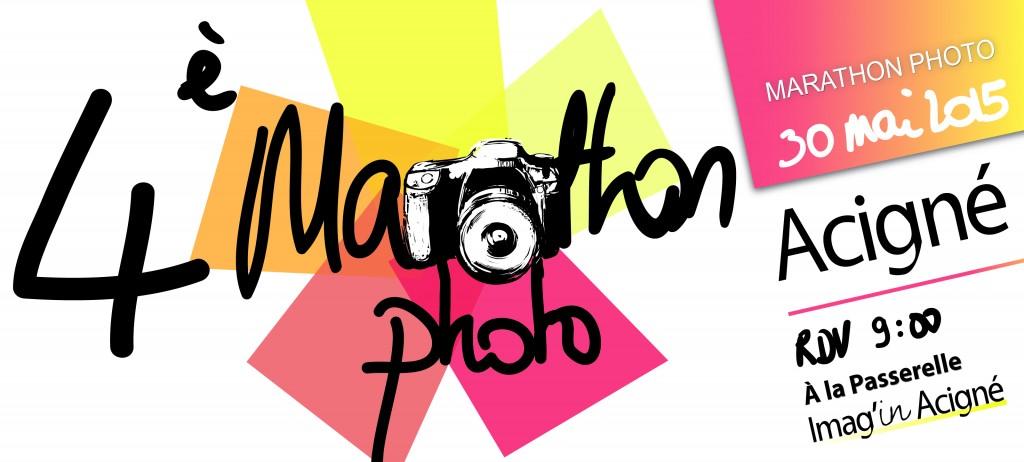 annonce_marathon_photo_ia_2015