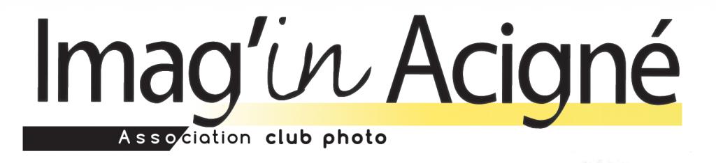 logo_imaginacigne