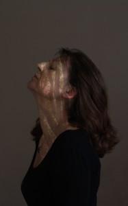 autoportrait_sophie_demeautis